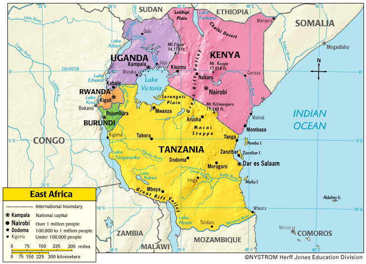 investment-opportunities-in-the-east-african-community-www-financialjuneteenth-com_