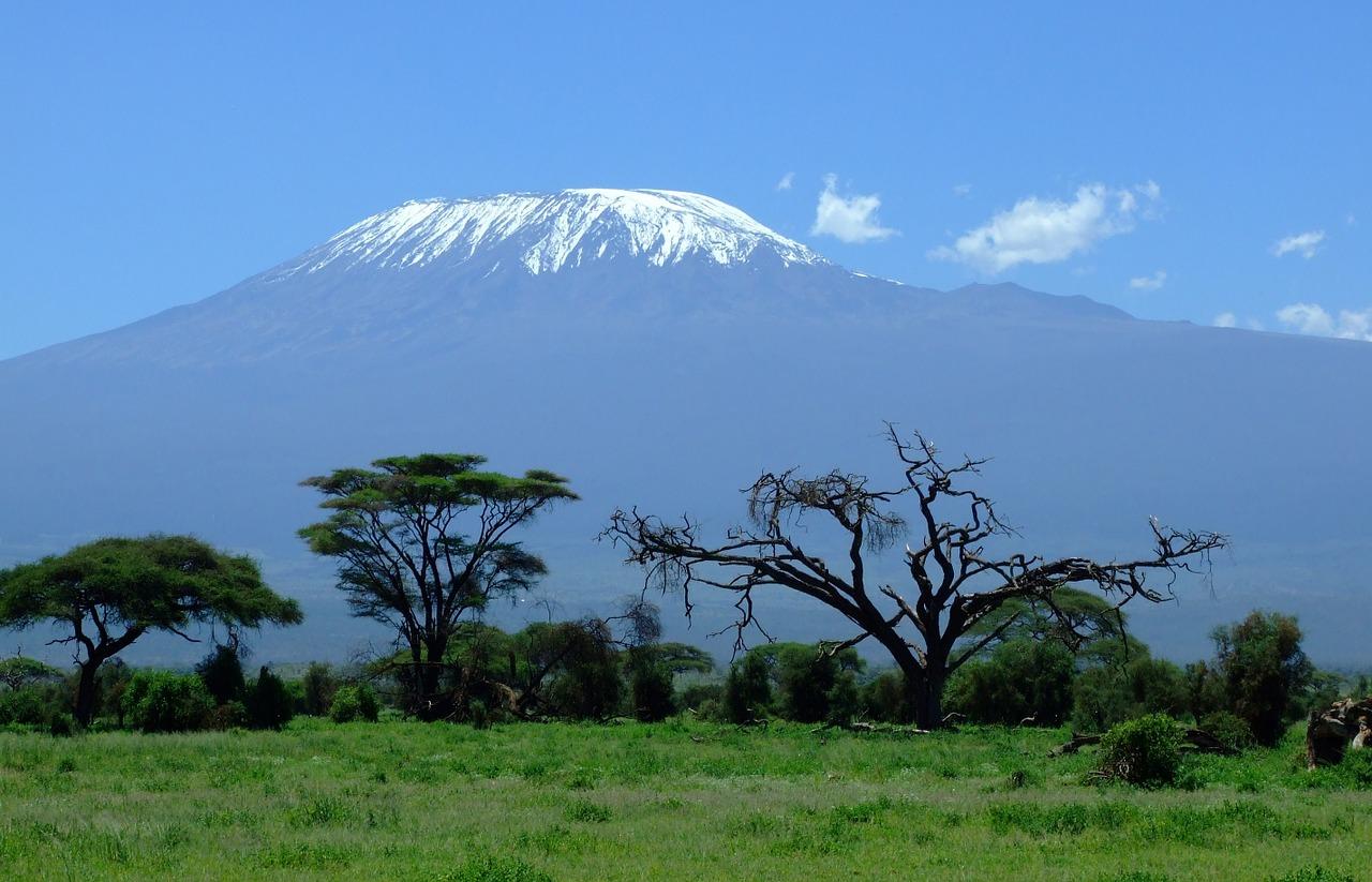 kilimanjaro-1025146_1280.jpg