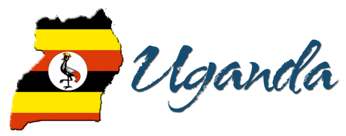 uganda_0.png