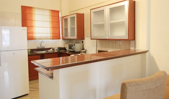 1000842117_3_644x461_one-bed-furnished-apartment-for-rent-parklands-nairobi-houses-apartments-for-rent-1