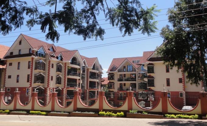 apartment-development